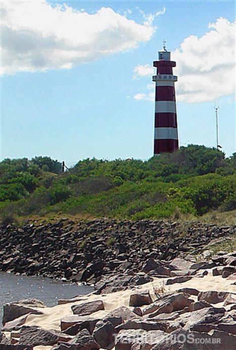Barra do Chuí