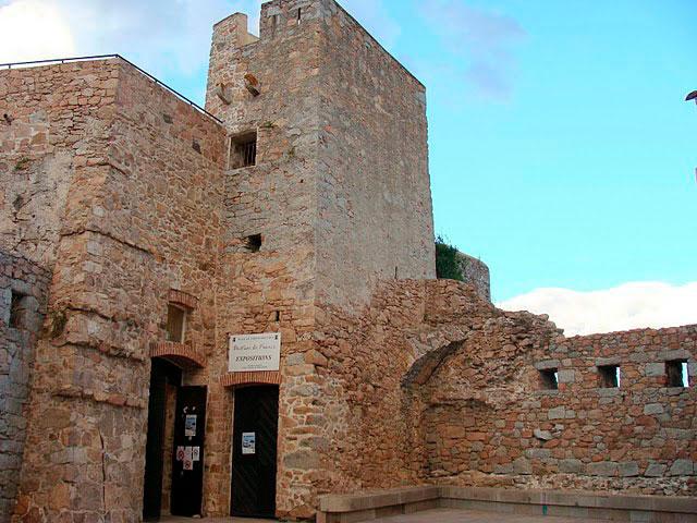Porto Vecchio parada final na Córsega de norte a sul