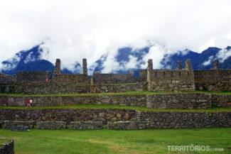 Melhores fotos Peru