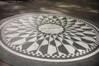 NYC Imagine