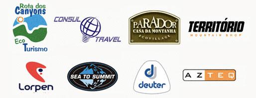 Realização, organização e apoio adventure bloggers 2012