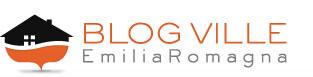 Blog Ville