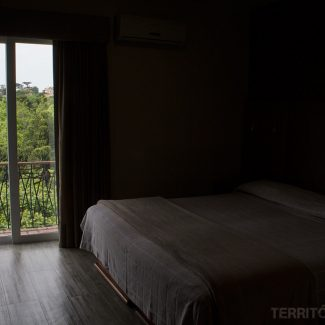 Hotel com a melhor vista de Gramado