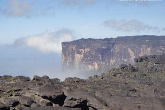 Montanha Kukenán
