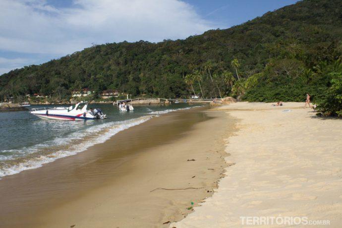 Praia Matariz