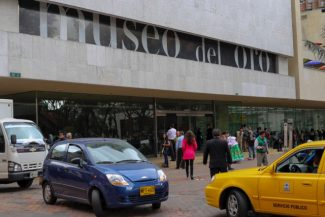 Museu do Oro