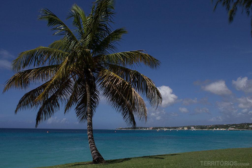 Dicas aos viajantes Barbados