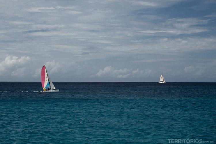 Melhores fotos de Barbados