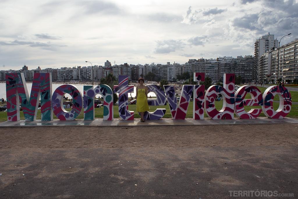 Verão em Montevidéu: 8 atrações