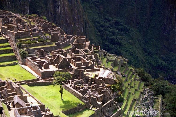 índice Peru