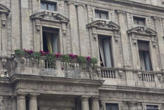 Palácio Marino