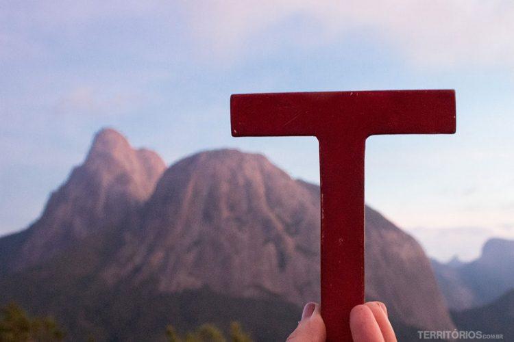 Tesão por Viajar no Parque Estadual Três Picos