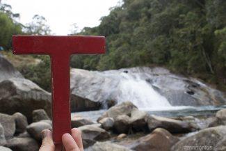 Em Visconde de Mauá, Rio de Janeiro
