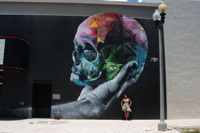 Hamlet do brasileiro Kobra