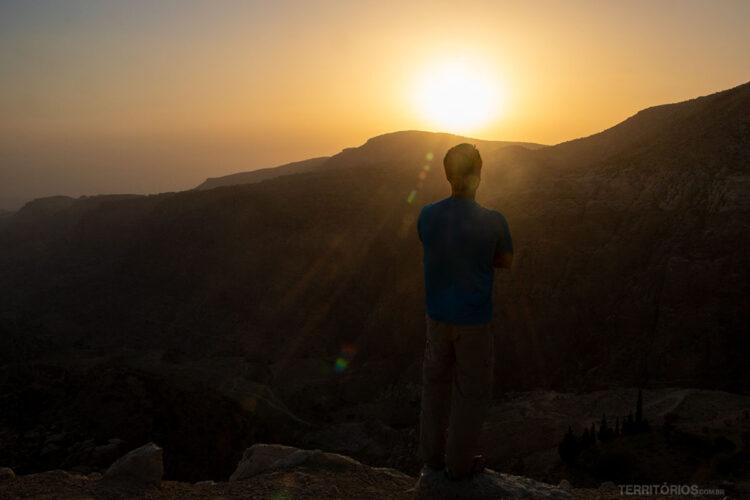 Ramadã na Jordânia